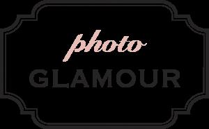 photo-glamour-logo transp