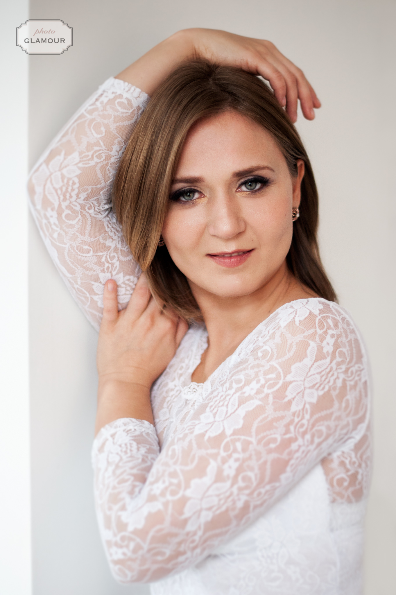 Justynka-3