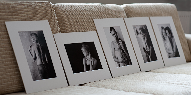 oprawione portrety-1